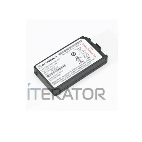 аккумулятор MC3090, MC3190 (MC3000MC3100)