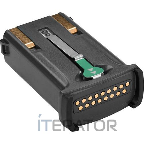 аккумулятор для MC90XX-G, MC91XX-G, MC92XX, MC90XX-K (MC9090, MC9190, MC92N)