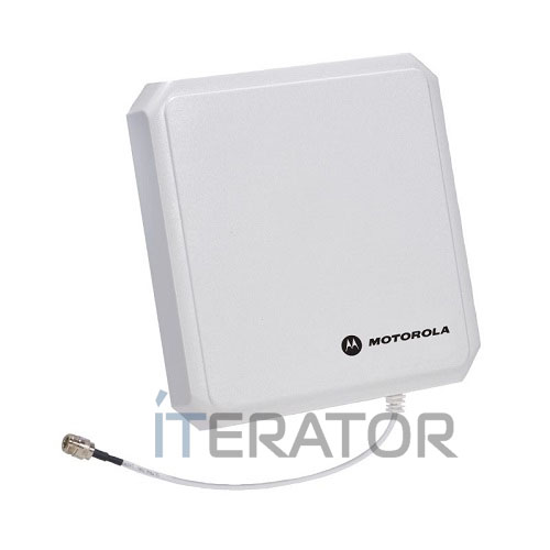 RFID антенна AN 480
