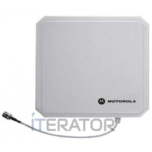 RFID антенна Motorola AN 710