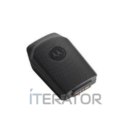 аккумулятор BTRY-MC21EAB0E для MC2180, MC2100