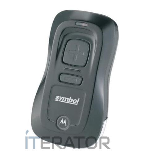 Беспроводной сканер штрих кода Motorola CS 3070
