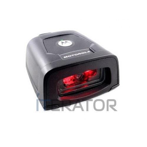 DPM сканер штрих-кода DS 457 DP