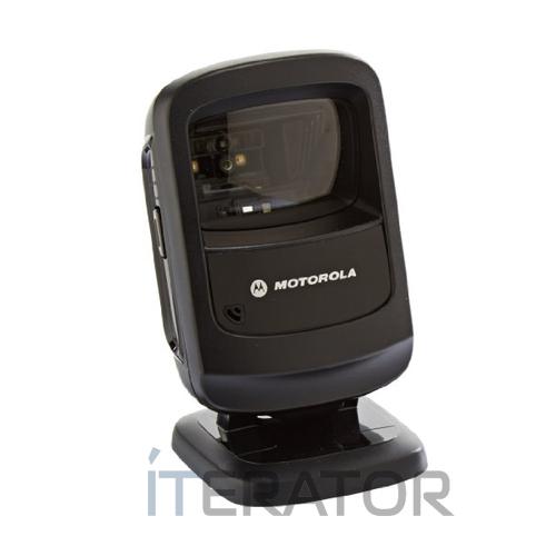 Проекционный имидж сканер штрих-кода DS 9208