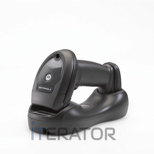 Беспроводной сканер штрих кода Motorola LI 4278