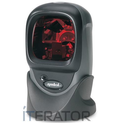 Сканер штрих-кода LS 9203 Б.У