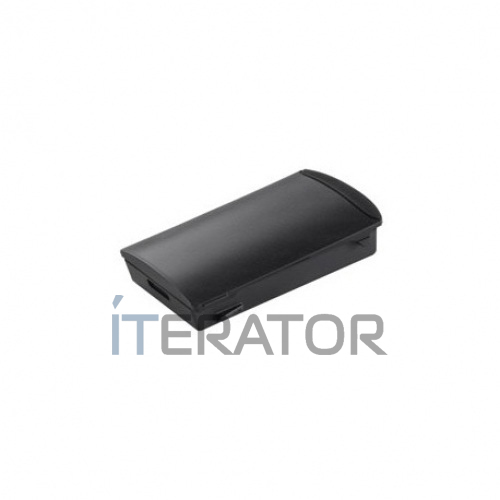 аккумулятор для MC3200