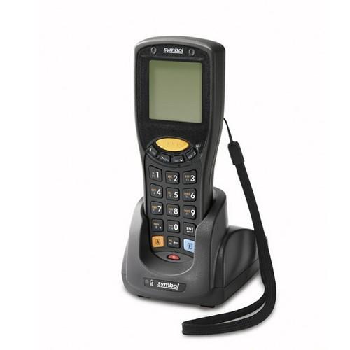 Мобильный  терминал Motorola MC 1000