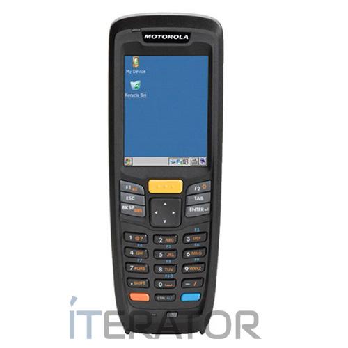 Мобильный терминал MC 2180