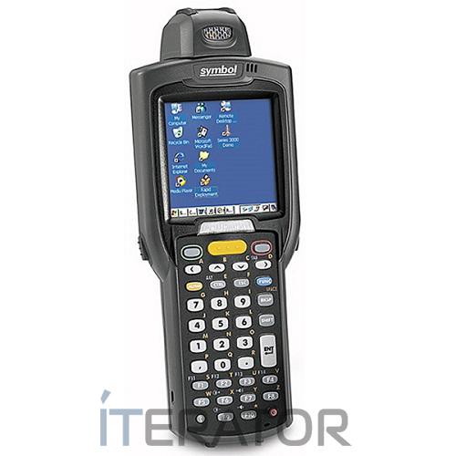 Мобильный терминал MC 3100  R