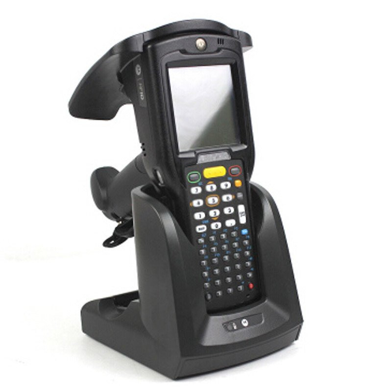 Мобильный RFID терминал Motorola MC 3190-Z