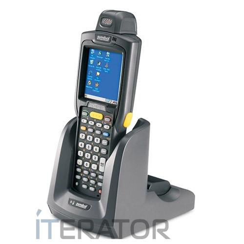 Мобильный терминал MC 3200 R