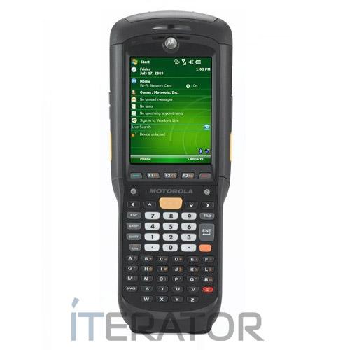 Мобильный терминал MC 9500-K