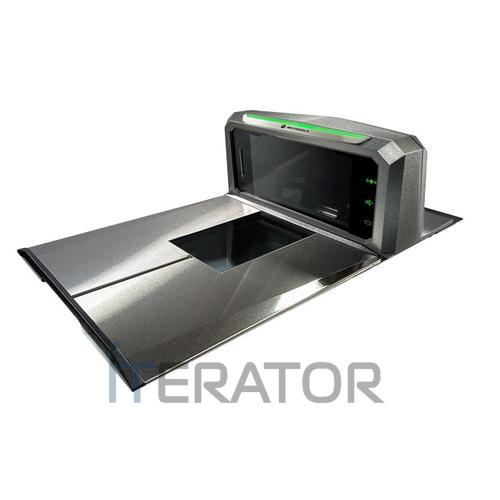 Стационарный сканер штрих-кода MP 6000