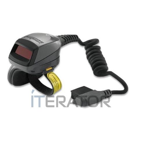 Сканер-кольцо RS 409