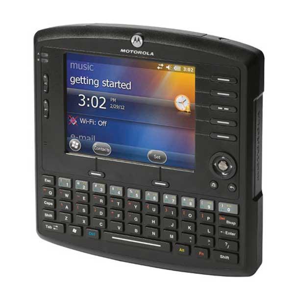 Транспортный компьютер Motorola VC6090