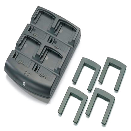 зарядное устройство для MC3000