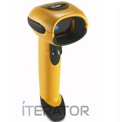 Symbol-LS3008-Rugged-Barcode-Scanner1234