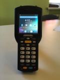 терминал сбора данных Motorola с OS Android